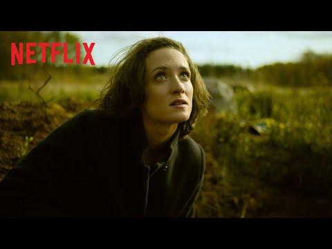 Parfymen | Officiell trailer [HD] | Netflix