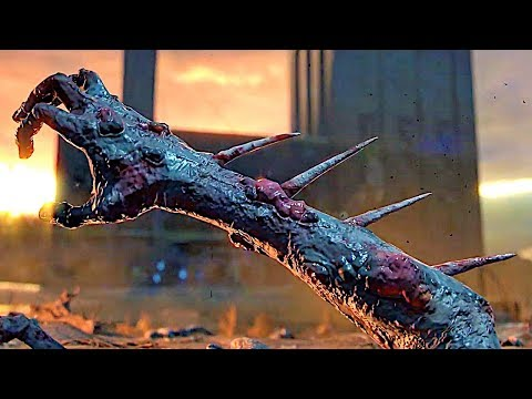 Dying Light 2 - Gameplay Demo Walkthrough (New Zombie Open World Game 2020)