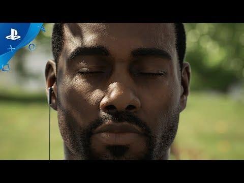 Overkills The Walking Dead - Aidan: The First Trailer | PS4