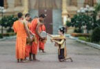 monks 1822571 1280