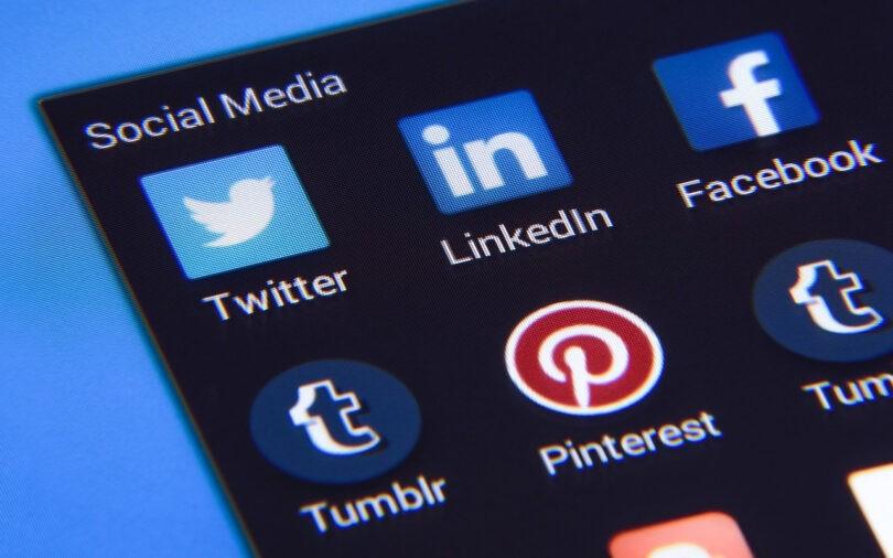 social media 1795578 1280
