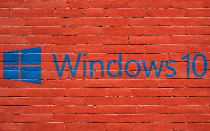 windows 10 1535765 960 720