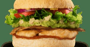 Burger Story Menu Pagee Img11
