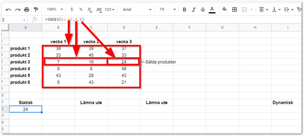 2021 02 18 22 42 20 Copy of DAY 7 INDEX STARTER TEMPLATE Google Sheets