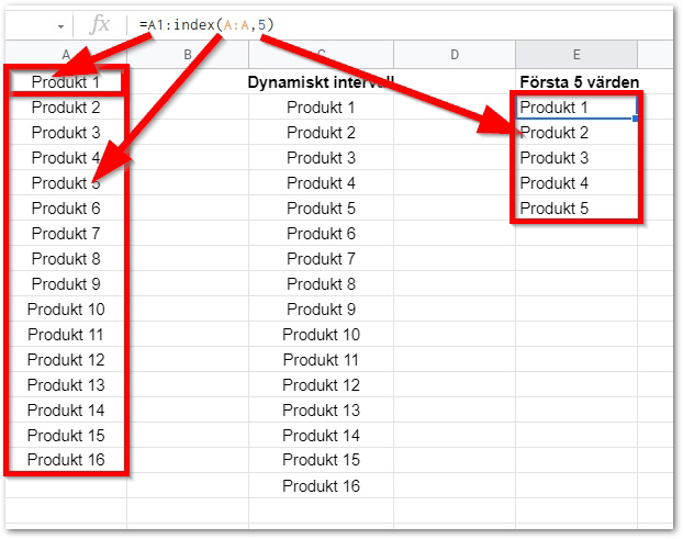 2021 02 18 23 25 01 Copy of DAY 7 INDEX STARTER TEMPLATE Google Sheets