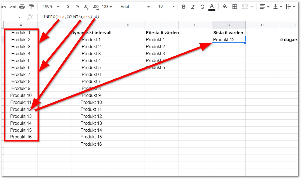 2021 02 18 23 52 50 Copy of DAY 7 INDEX STARTER TEMPLATE Google Sheets