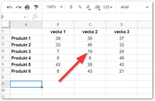 2021 02 23 10 05 08 Copy of DAY 11 LOOKUP STARTER TEMPLATE Google Sheets