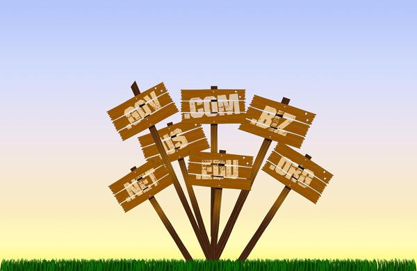 domain names 1772242 1280