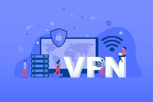 VPN bild till artikel