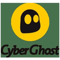 Ikon för Cyberghost